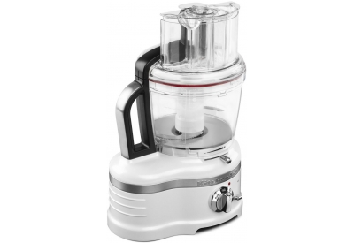KitchenAid - KFP1642FP - Food Processors