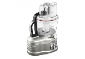 KitchenAid - KFP1642SR - Food Processors