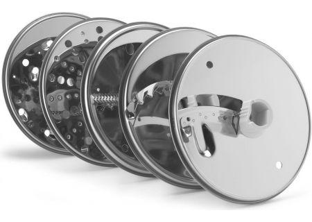 KitchenAid - KFP7DS - Food Processor Accessories