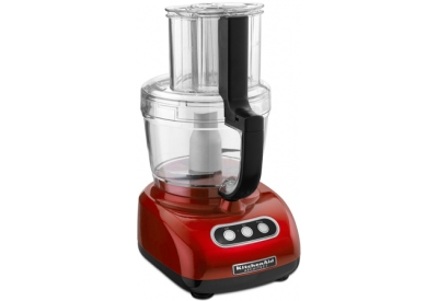 KitchenAid - KFPM773CA - Food Processors