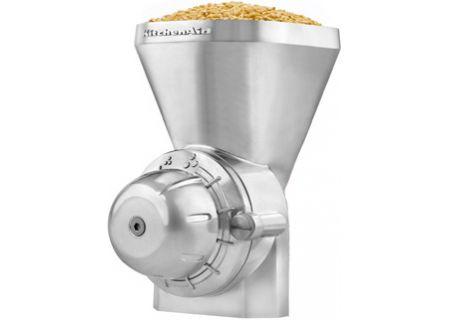 KitchenAid - KGM - Stand Mixer Accessories
