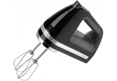 KitchenAid - KHM720OB -
