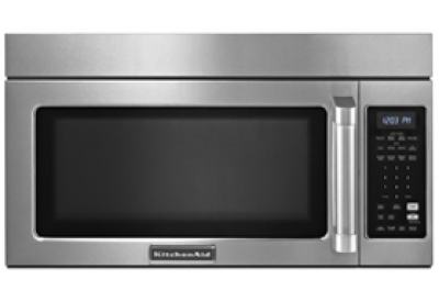 KitchenAid - KHMC1857XSP - Cooking Products On Sale