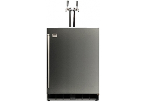 Kalamazoo - K-HP24TO-1 - Wine Refrigerators / Beverage Centers