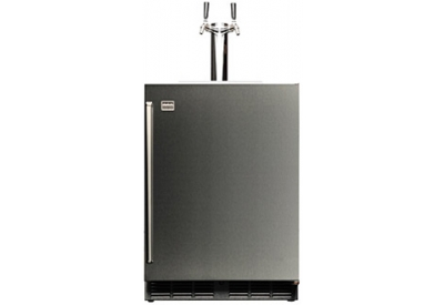 Kalamazoo - K-HP24TO-1 - Wine Refrigerators and Beverage Centers