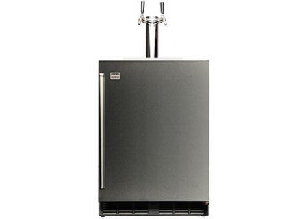 Kalamazoo - K-HP24TO-1 - Wine Refrigerators and Beverage Centers