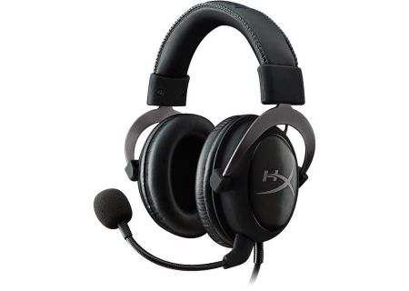 Kingston - KHX-HSCP-GM - Video Game Headsets