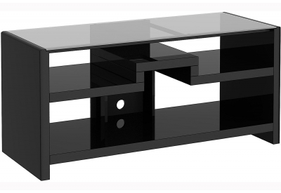 Bush - KI10107-03 - TV Stands & Entertainment Centers