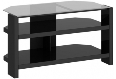 Bush - KI10108-03 - TV Stands & Entertainment Centers
