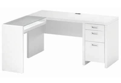Bush - KI10201-03K - Computer Desks