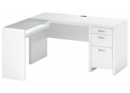 Bush - KI10201-03K - Computer Desks