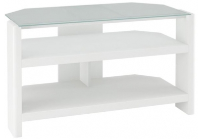 Bush - KI10208-03 - TV Stands & Entertainment Centers