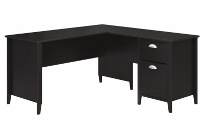 Bush - KI40101-03 - Home Office Desks