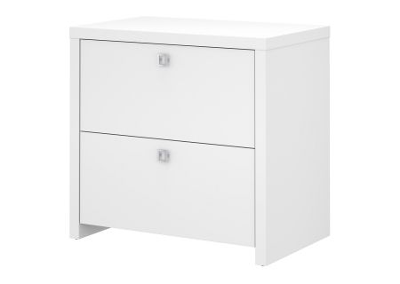 Bush - KI60102-03 - File Cabinets