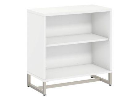 Bush - KI70205 - Storage