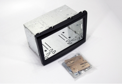 NAV-TV - KIT372 - Car Kits