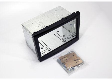 NAV-TV - KIT372 - Car Kits