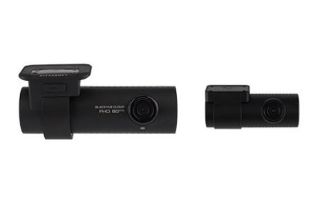 BlackVue - NTV-KIT839 - Dash Cams