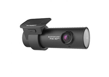 BlackVue - NTV-KIT840 - Dash Cams