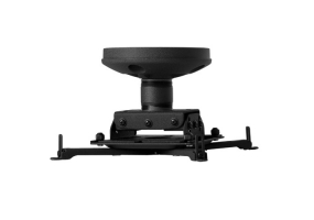 Chief - KITEF009012 - Ceiling Mounts