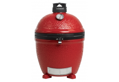 Kamado Joe - KJ23NRSH - Charcoal Grills & Smokers