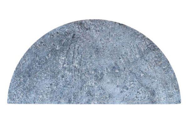 Large image of Kamado Joe Big Joe Soapstone Cooking Surface - BJ-HCGSSTONE