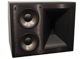 Klipsch - KL-525-THX - In Wall Speakers