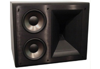 Klipsch - KL-525-THX - In-Wall Speakers