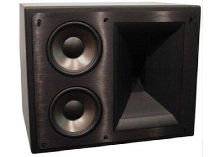 Klipsch - KL-525-THX - In-Wall Speakers