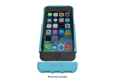 Kid Lid - KLIP6BLU - iPhone Accessories