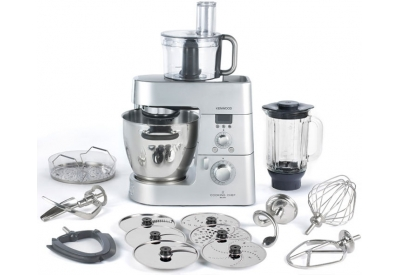 Kenwood Appliances - KM080AT - Food Processors