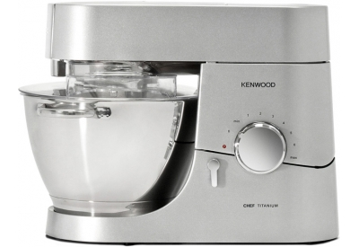 Kenwood Appliances - KMC010 - Stand Mixers