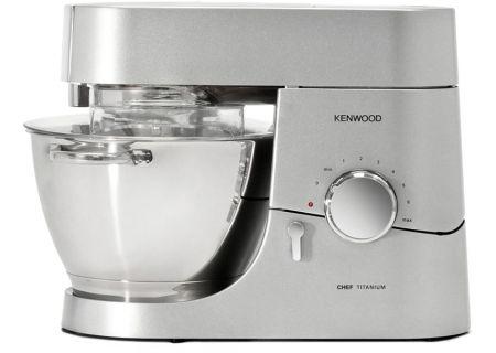 Kenwood Appliances - KMC011 - Mixers