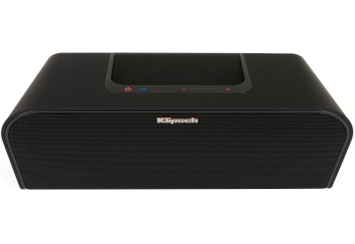 Klipsch - KMC3B - Portable & Bluetooth Speakers