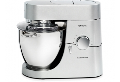 Kenwood Appliances - KMM021 - Mixers