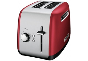 KitchenAid - KMT2115ER - Toasters