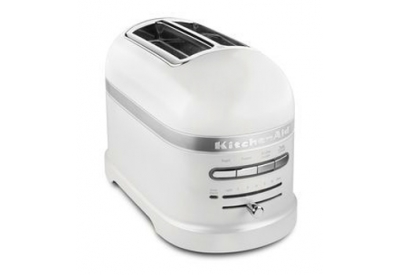 KitchenAid - KMT2203FP - Toasters