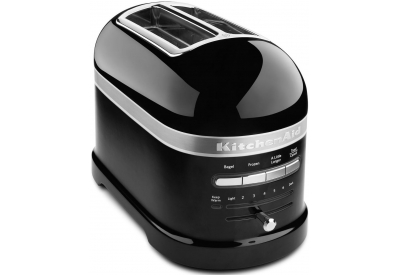 KitchenAid - KMT2203OB - Toasters