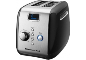 KitchenAid - KMT223OB  - Toasters