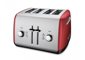 KitchenAid - KMT4115ER - Toasters