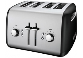 KitchenAid - KMT4115OB - Toasters