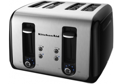 KitchenAid - KMT411OB - Toasters