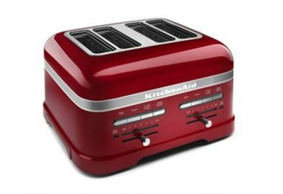 KitchenAid - KMT4203CA - Toasters