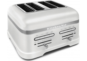 KitchenAid - KMT4203FP - Toasters