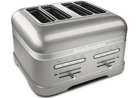 KitchenAid - KMT4203SR - Toasters