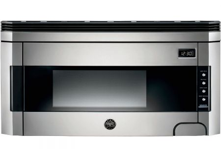 Bertazzoni - KO30PROX - Microwaves