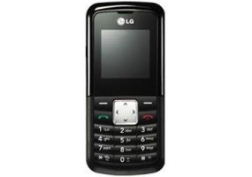 LG - KP107 - Unlocked Cellular Phones