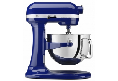 KitchenAid - KP26M1XBU - Mixers