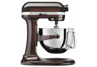 KitchenAid - KP26M1XES - Stand Mixers