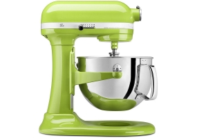 KitchenAid - KP26M1XGA - Stand Mixers
